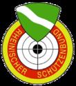110px-Rheinischer_Schuetzenbund_Logo