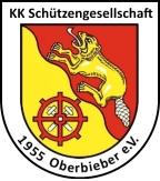 Wappen KKSG mit Text