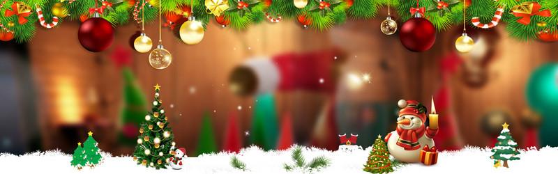 Die KKSG Oberbieber wünscht allen Mitgiedern ein Frohes Weihnachtsfest