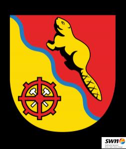 KK Schützengesellschaft 1955 Oberbieber e.v
